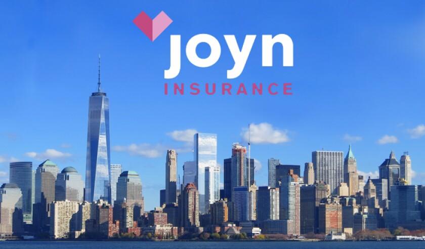 Joyn logo Manhattan NY.jpg