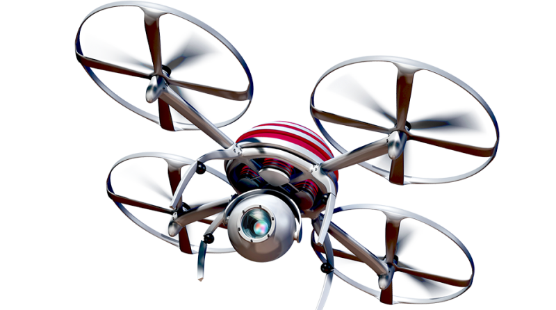 drone-quad-fly-960x535.png