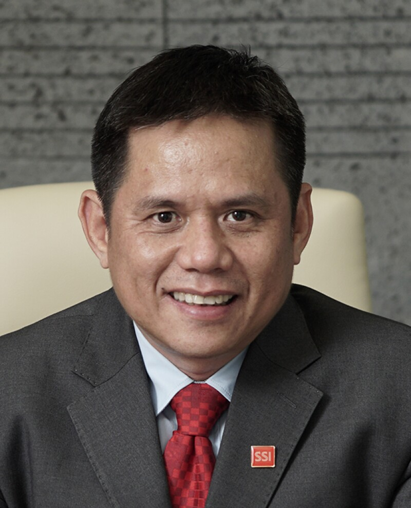 Bui The Tan, Managing Director – Retail Brokerage, SSI Securities.jpg