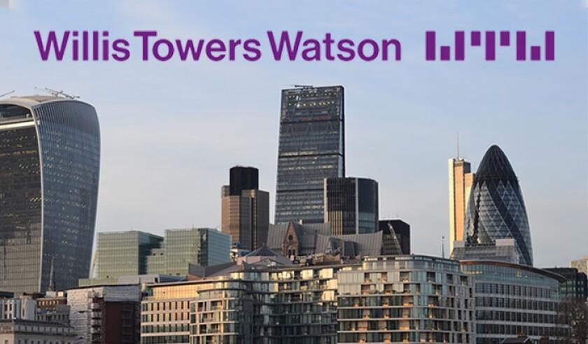 Willis Towers Watson logo with buildings London.jpg