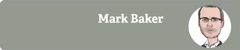 MB_banner-780