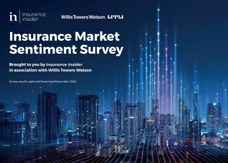 WTW Insurance Market Survey_Cover image_1400w.jpg