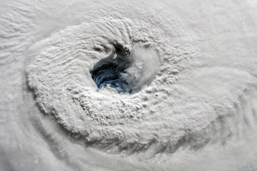 Hurricane cyclone climate from Alamy 9Apr21