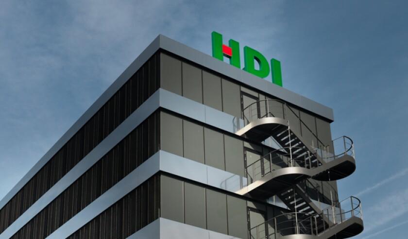 HDI_office_Hannover.jpg