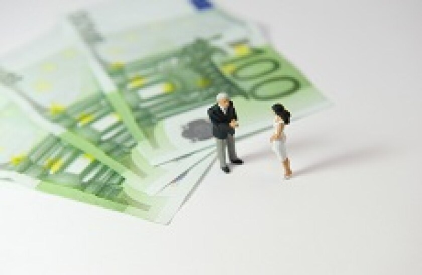 Discussion_euro_figures_FIG_Adobe_230x150
