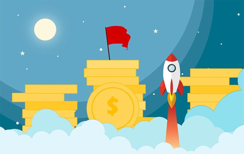 Money rocket_780