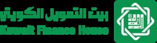 KFH-logo-B9C50A4E51-seeklogo.com.png