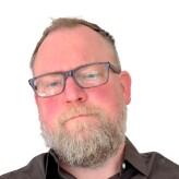 Jim-Robinson-2021-v2.jpg