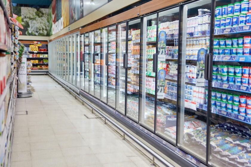 Argentina, Mastellone Hermanos, dairy, milk, retail, supermarket, LatAm, 575