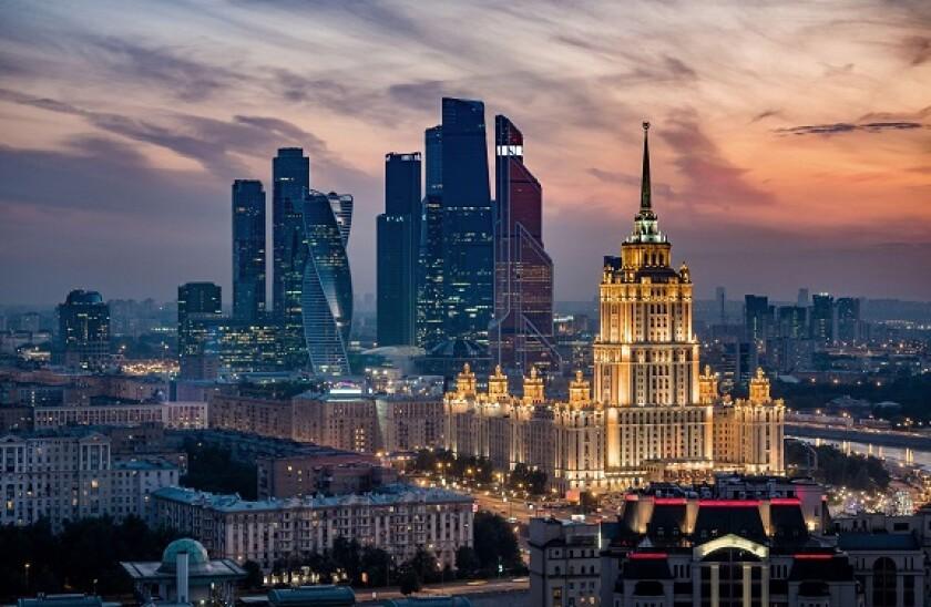 EMC_Moscow_alamy_575_375