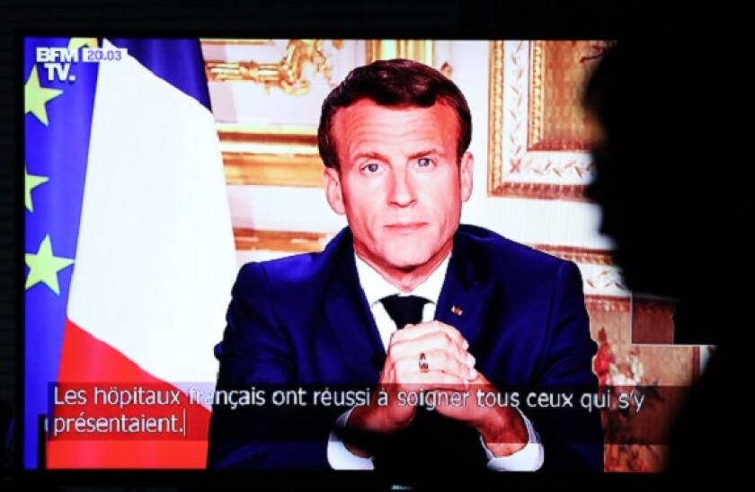 Macron_TV_address_PA_575x375_April15.jpg