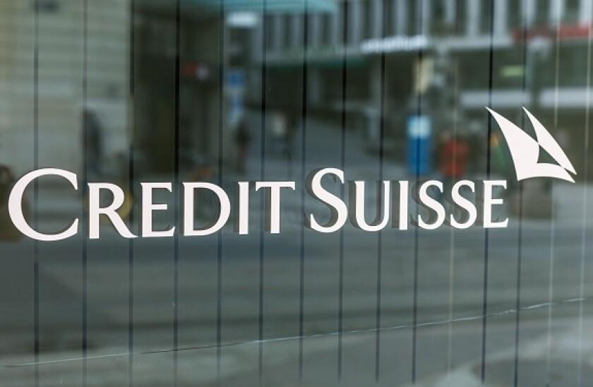 Credit_Suisse_2_alamy_575_375