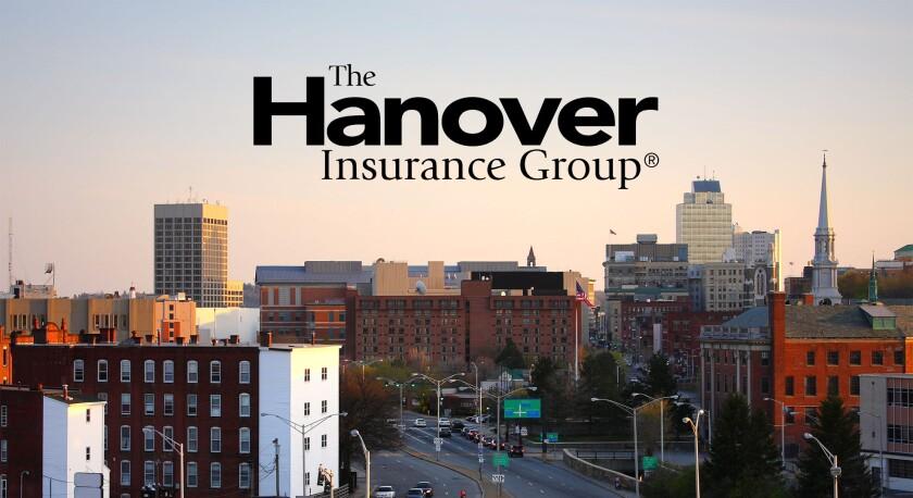 hanover-group-worcester-ma-logo.jpg