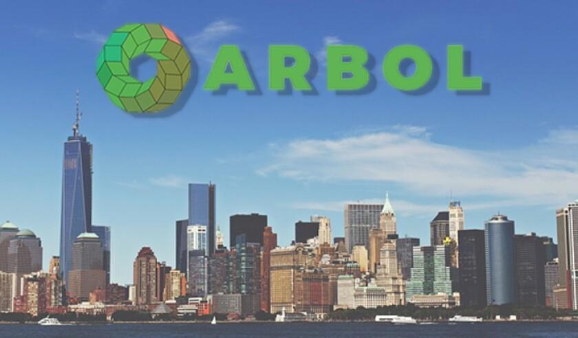 Arbol logo new york.jpg