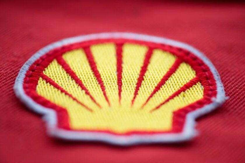 Shell_27May21_Alamy_575