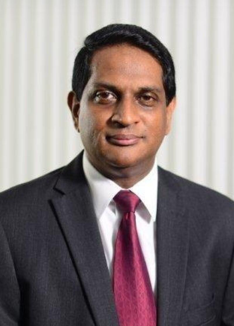 Darshan Perera, Chief Executive Officer, NDB Investment Bank.jpg