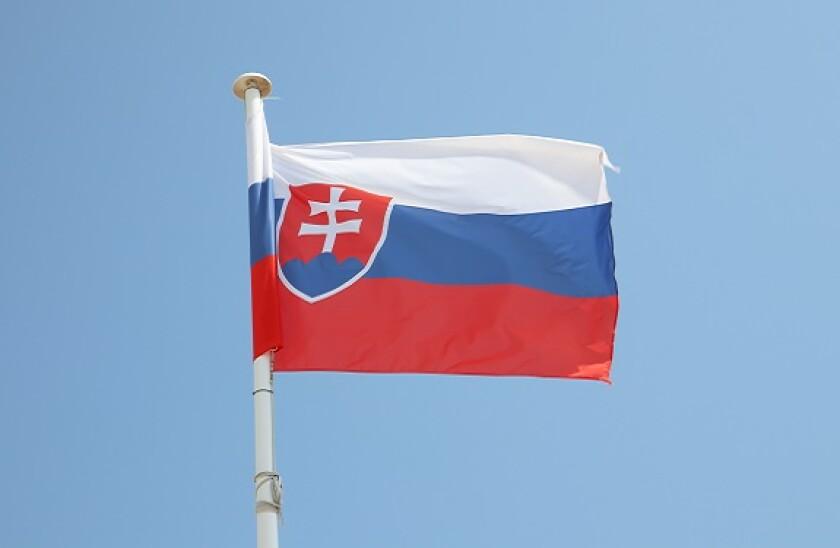 Slovak_AS_575x375