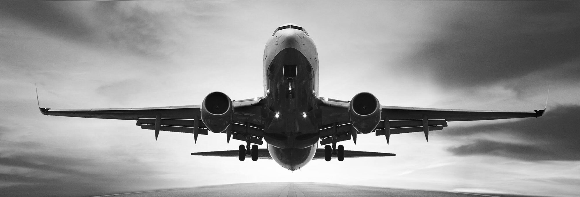 TLC airplane.png