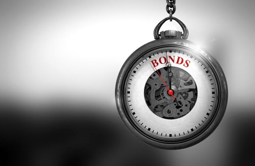 BondsTime_Adobe_575x375