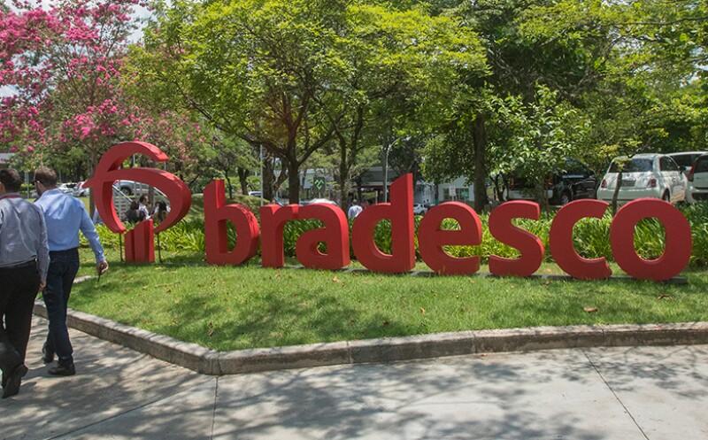 Bradesco-logo-2019-780
