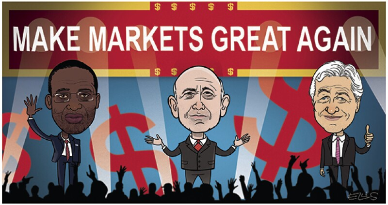 Macaskill make markets great again-600
