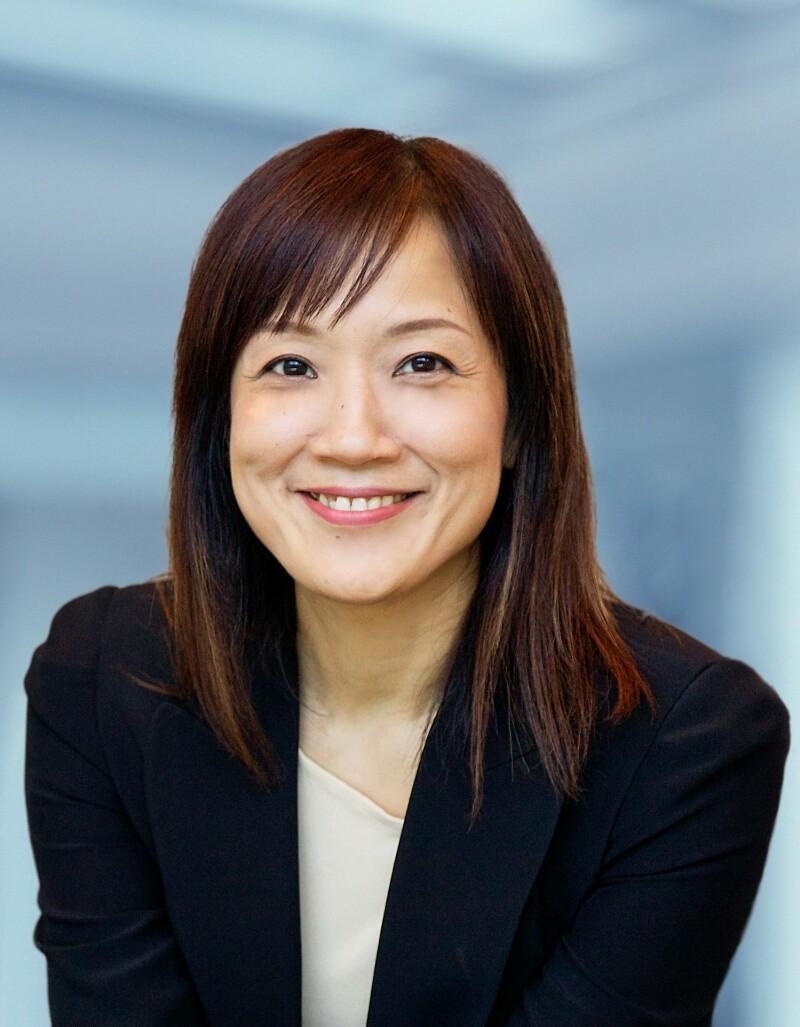 NEW_Judy Hsu, Regional CEO, ASEAN & South Asia, Standard Chartered.jpg
