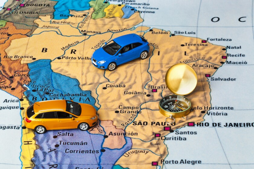 Brazil, car, rental, Movida, LatAm, 575