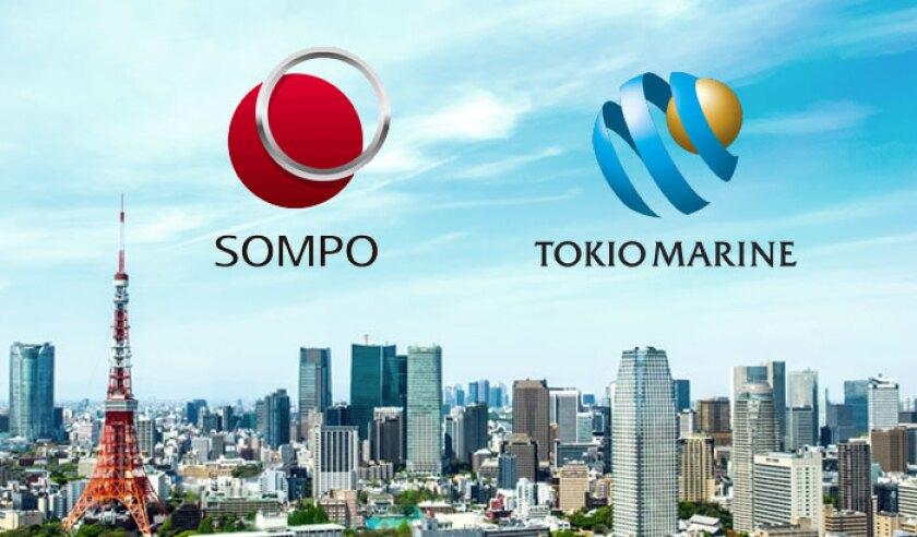 Sompo_Tokio_Marine_Tokyo_Japan_Logo_2021.jpg