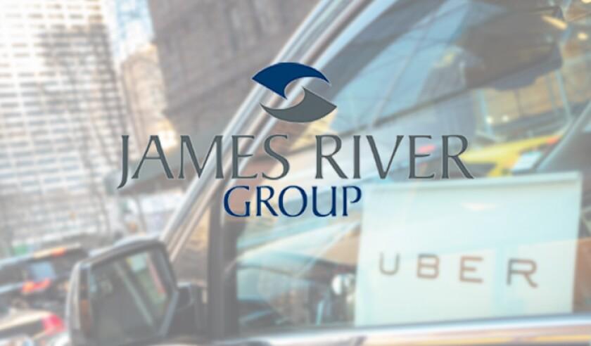 James River logo uber background.jpg