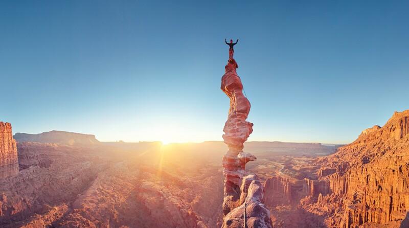 Rock-climbing-canyon-Getty-960x535.jpg