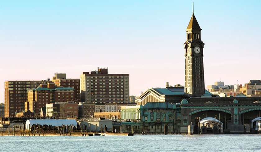 nj-transit-hoboken-train-ferry-terminal.jpg