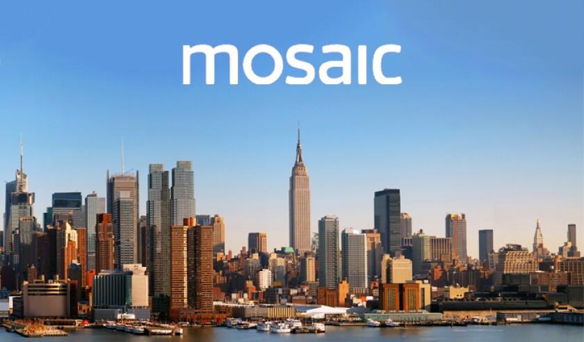 Mosaic logo new york.jpg
