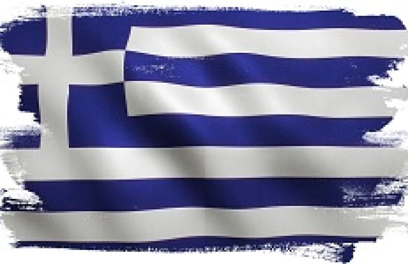 Greece_flag_fotolia_230x150