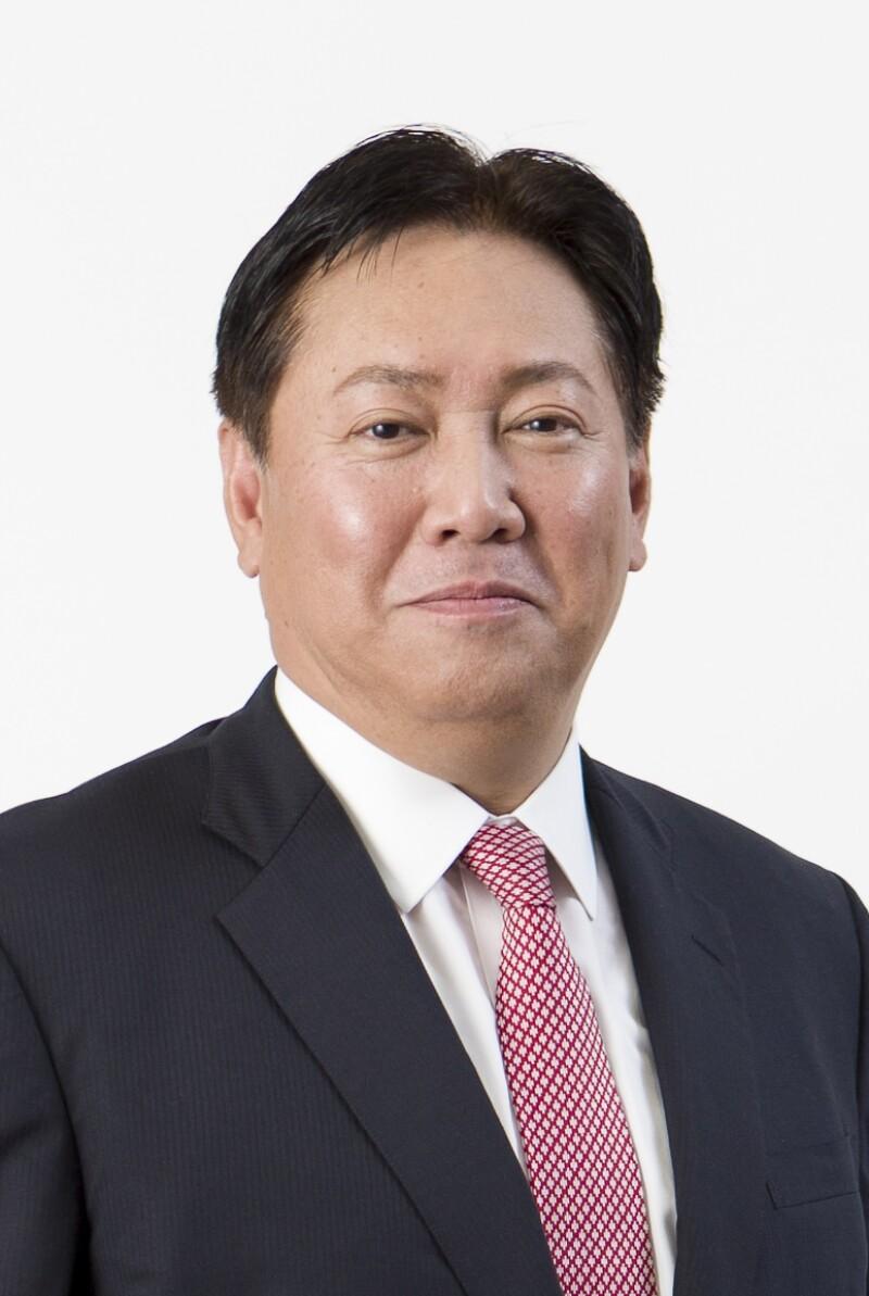 Satoru Adachi, President, Mitsubishi UFJ Morgan Stanley PB Securities.jpg