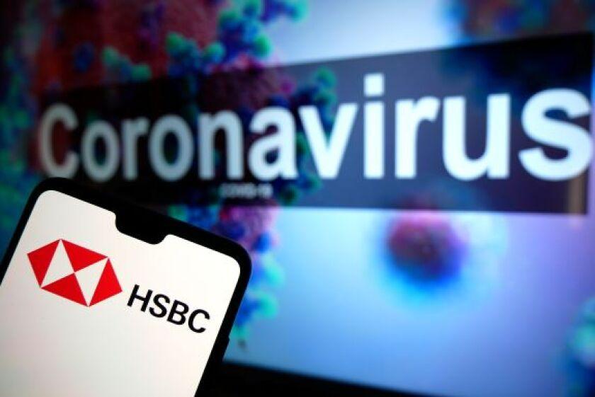 HSBC_Coronavirus_30Mar20_PA_575x375
