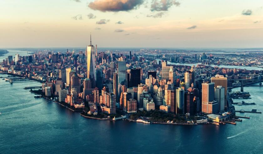 new-york-istock-599766748-lores.jpg
