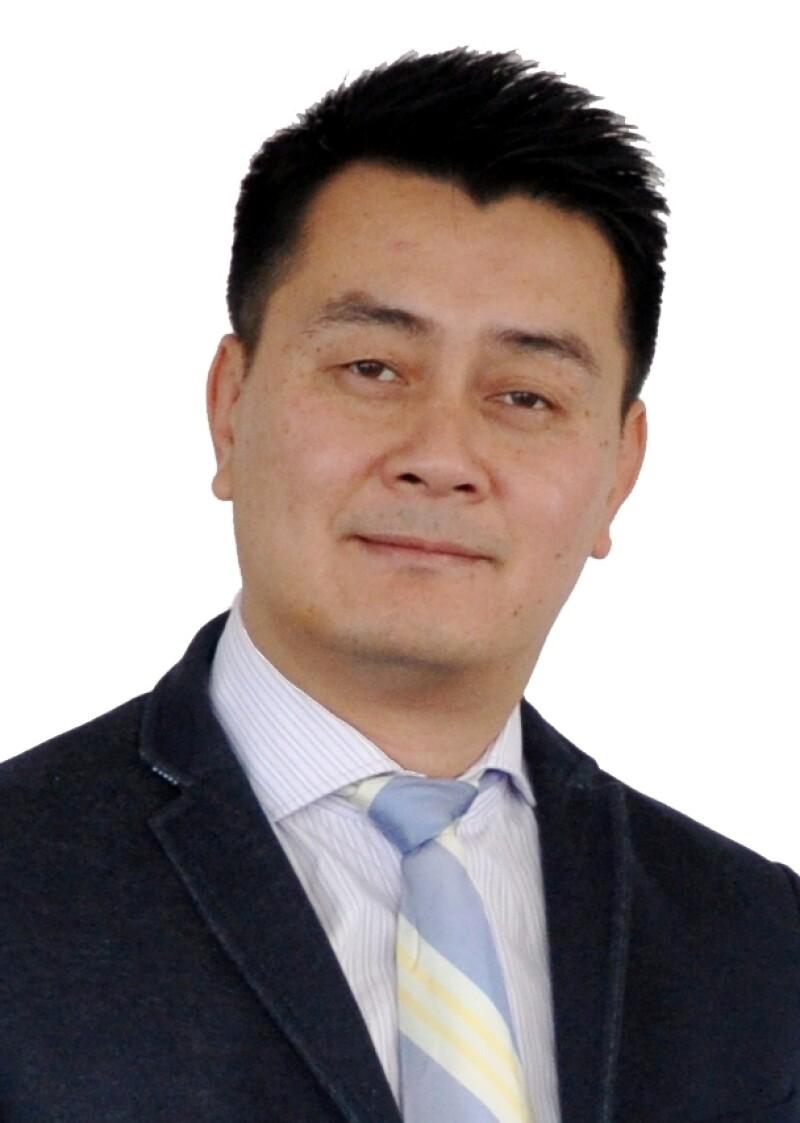 Vinh-Tuan Ngo, Viet Capital Securities.jpg