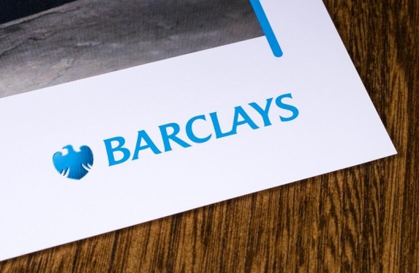 Barclays_Adobe_575x375_23october2020