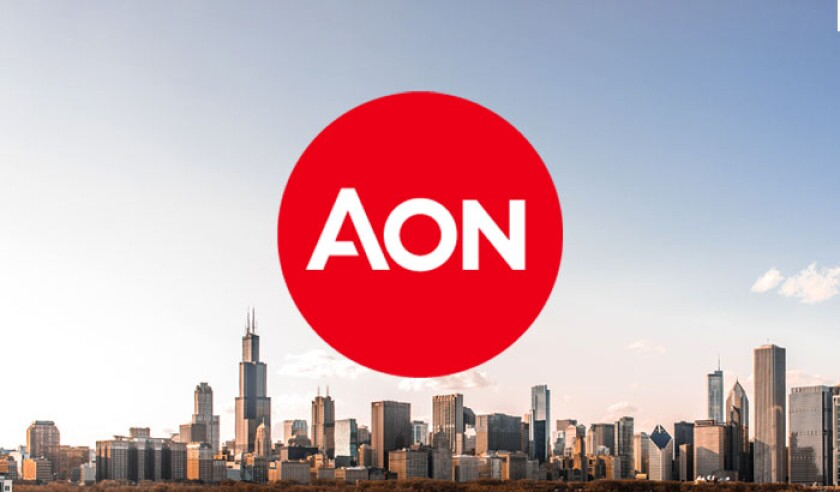 Aon logo 2021 chicago.jpg