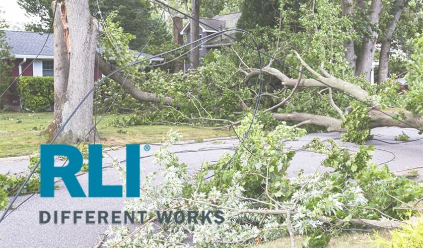 RLI logo storm damage hurricane.jpg