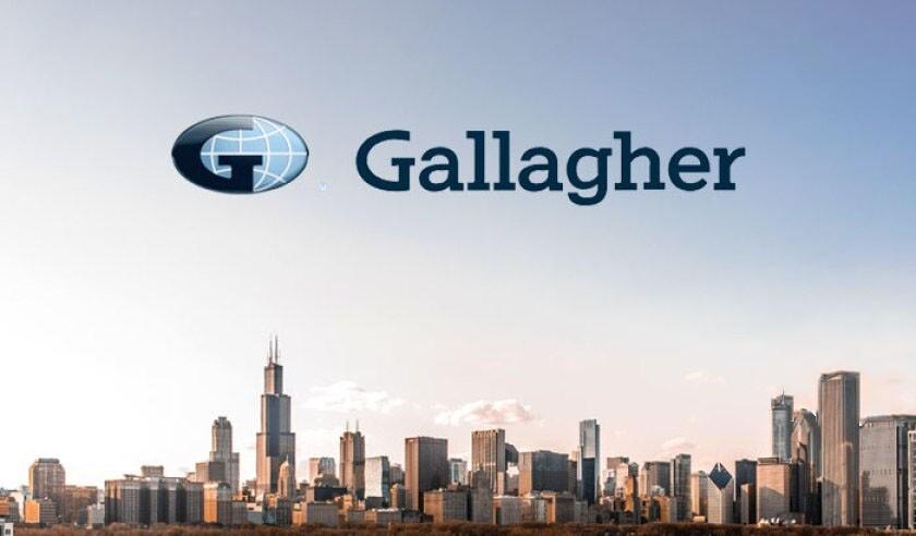 Gallagher logo chicago v3.jpg