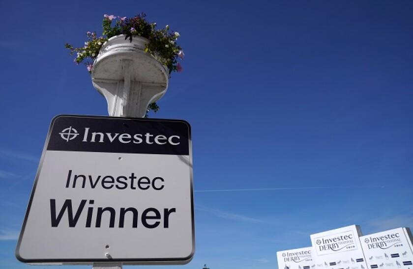 Investec_winner_derby_PA_575x375_Jan21.jpg