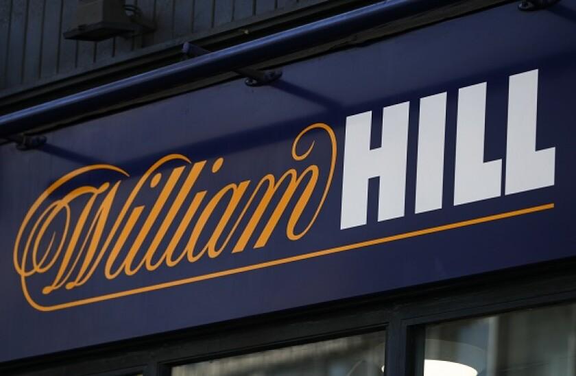 William_Hill_PA_575_375