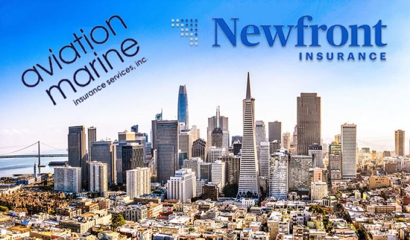 Aviation marine insurance and newfront insurance logo san francisco.jpg