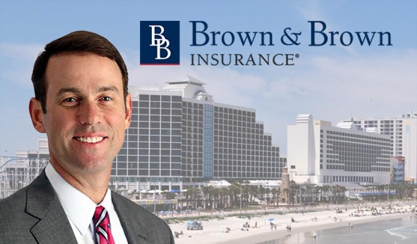 Brown & Brown j powell brown daytona beach v2.jpg
