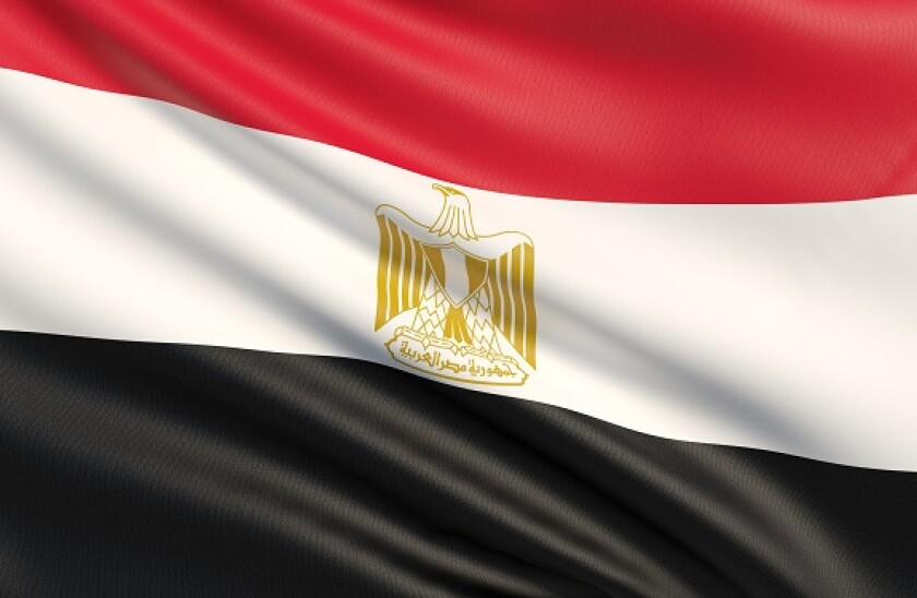 AdobeStock_Egyptflag_575x375_01Sept2020