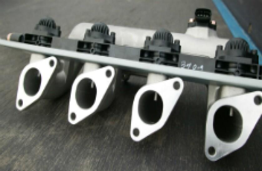 car_parts_230px
