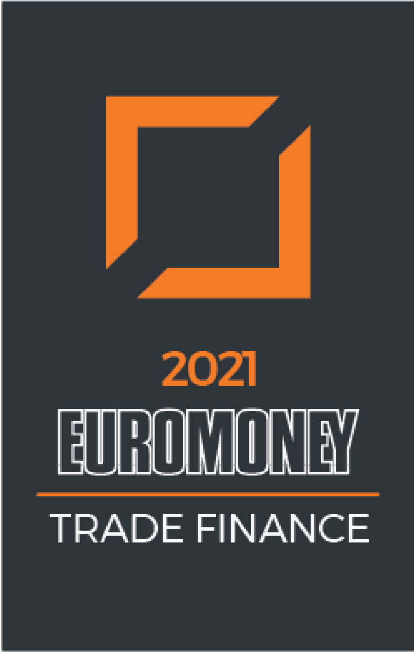 Euromoney Trade Finance Survey