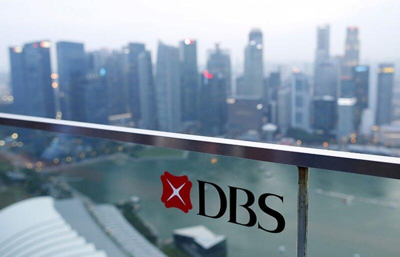 DBS-logo-Singapore-view-R-780.jpg