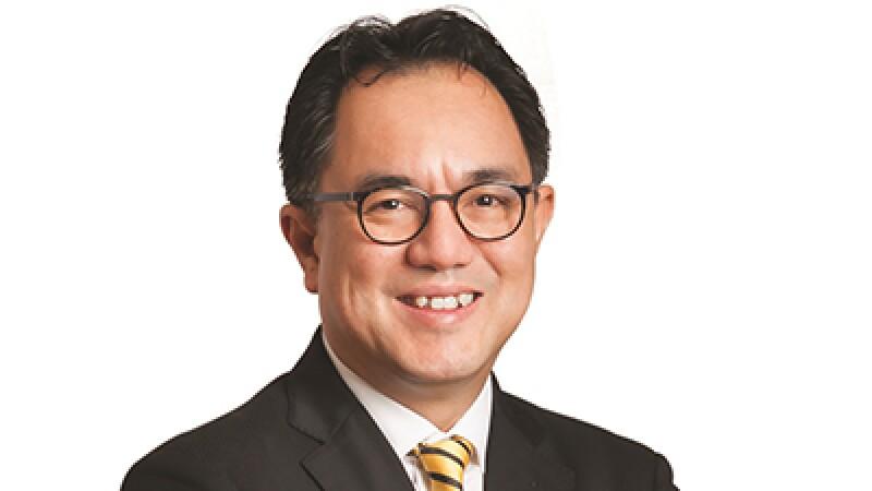 Datuk Abdul Farid Alias_400.jpg